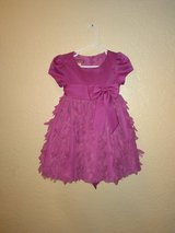 Girl's 2T dress ... by Princess Faith in Fort Hood, Texas