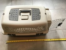 Small Pet Carrier in Ramstein, Germany