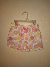 Girls shorts sz.6 ... by Gymboree in Fort Hood, Texas