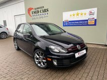 Vehicles under $20,000 Pre-owned in Ansbach, Germany