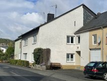 newly renovated house in Niersbach for to rent, 245 sqm in Spangdahlem, Germany