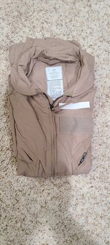 Desert flight suit 44R new with tag in Camp Pendleton, California