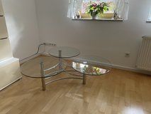 Couch Table in Wiesbaden, GE