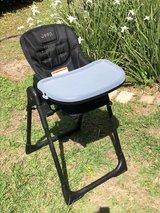 JEEP high chair in Beaufort, South Carolina
