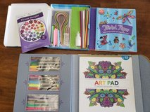 summer time art and craft kits in Wiesbaden, GE