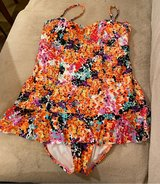 Woman's Large Swimsuit in St. Charles, Illinois