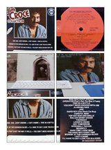 The Jim Croce Collection 4Lp's records in Westmont, Illinois