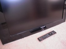"""Great picture, Samsung 32"""" LCD HDTV 720p in 29 Palms, California"""