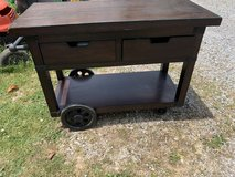 Serving Cart in Pleasant View, Tennessee