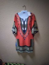"""Womens L shirt • 31"""" length... by FeiTong • New item in Fort Hood, Texas"""