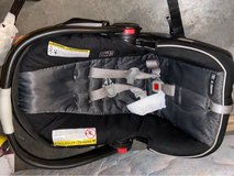 Car seat and Stroller in Fort Bliss, Texas