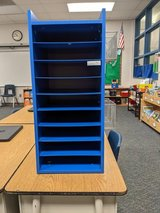 Paper organizer for TEACHERS in The Woodlands, Texas