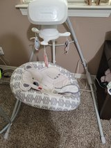 Baby items in Fort Bliss, Texas