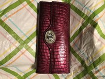 Leather Wallet-Brand New in Alamogordo, New Mexico