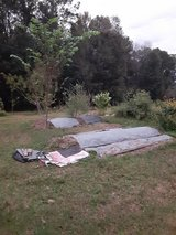 5 Acre Permaculture Homestead in The Woodlands, Texas