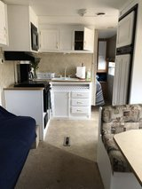 1 Bedroom, 1 bath close to Oceanside and Camp Pendleton in Camp Pendleton, California