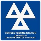 MOT'S WELDING TUNE UPS SERVICE MAINTENANCE A/C RE- GAS TIRES EXHAUSTS & MUCH MORE in Lakenheath, UK