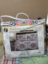 King size quilt in Lawton, Oklahoma