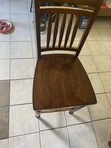 Moving sale! pick up only!! must be gone very soon! in Fort Polk, Louisiana