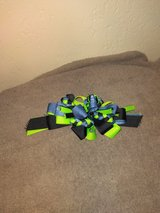 8 x 3-inch hairbow in Fort Hood, Texas