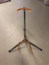 Tube Tech Guitar Stand in St. Charles, Illinois