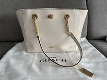 Coach Bag New in Ramstein, Germany