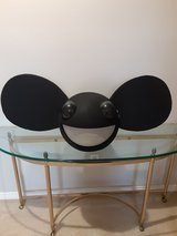 Deadmau5 Wearable Mask in The Woodlands, Texas