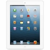 LIKE NEW… 4th Generation WiFi and Retina display iPad in The Woodlands, Texas