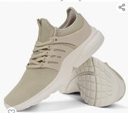 Unisex Non-slip Breathable Shoes in Fort Campbell, Kentucky