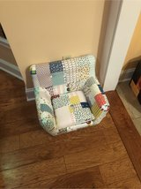 Jacey Kids Chair in Beaufort, South Carolina