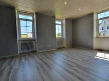 Huge 2-3 bedroom house newly renovated in Spangdahlem, Germany
