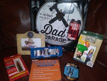 gift bundle for dads in Spring, Texas