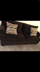 (2)Couch in Beaufort, South Carolina