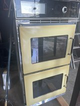 chambers double built-In oven in Fort Polk, Louisiana
