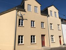 Dreis - 5 Bedroom home with 2-car carport in Spangdahlem, Germany