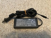 UpBright AC Adapter 19.5V Model PA-1700-02 in Westmont, Illinois