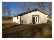 Home for rent in Fort Polk, Louisiana