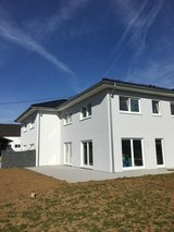 Gorgeous House in Bitburg in Spangdahlem, Germany