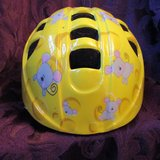 NEW Toddler Bicycle Helmet in Bolingbrook, Illinois