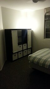 ROOM and a private Full Bathroom - Utilities included (ROOM C) in Camp Pendleton, California