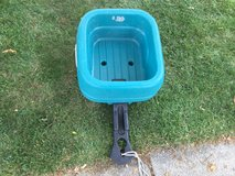 Step 2 Wagon trailer, give your wagon an additional seat in Aurora, Illinois