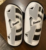 Youth Shin Guards in Naperville, Illinois