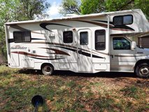 Sunseeker Forest RV in Lackland AFB, Texas