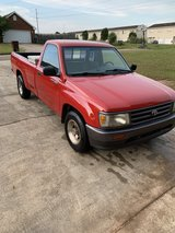 Toyota T100 1996  it's located Enterprise 850-326-3503 in Fort Rucker, Alabama