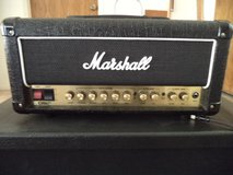 Marshall DSL20HR in Yucca Valley, California