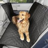 BRAND NEW…Quilted Waterproof Car Seat Protector For Pets in Kingwood, Texas