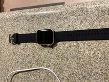 Series 5 40mm Apple Watch in Fort Bliss, Texas