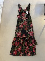 Guess Dress XS New in Wiesbaden, GE