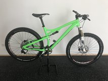 """2012 Specialized Epic Comp 29"""" AF - Large (Currently Setup as 27.5"""") in Wiesbaden, GE"""
