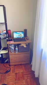 desk table with storage in Fort Belvoir, Virginia